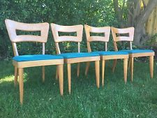 heywood wakefield dogbone chairs wood outdoor plans 108 best mcm hw images midcentury modern mid century dining m154 signed originals dog bone m 1554 a