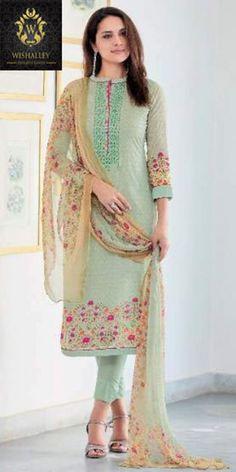 #white#offwhite#whitecolor#limelight#beige#Suits##silk#indian#kurti #indiankurti #indian #suits #indiansuits #indianwear #skyblue #color #skybluecolor #design #salwar#kameez#salwarkameez #cooltones #trendywear#dress #dresses #fashion #style #women #womenwear#womendress #eastern#desi #kurtis #trousers#pants#designersuits #designer