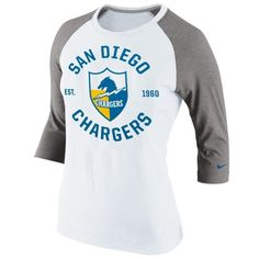 Buy authentic San Diego Chargers team merchandise 76445b962