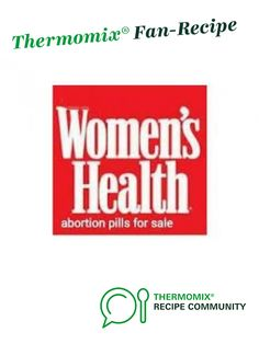 ☎【+27655767261】Vaal choice clinic local abortion clinic Offering Legal & Safe Abortions in Meyerton, Sedibeng by Drrazaki. A Thermomix <sup>®</sup> recipe in the category Baking - sweet on www.recipecommunity.co.uk, the Thermomix <sup>®</sup> Community. Kitchen Machine, Pills, Food Print, Clinic, All About Time, Medical, Community, Watches, Thermomix