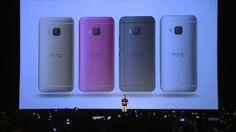 HTC - YouTube