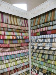 Dash & Albert Rugs (Chrysalis) Floors And More, Dash And Albert, Textiles, Flooring, Decorating, Rugs, Fabric, Home Decor, Decoration
