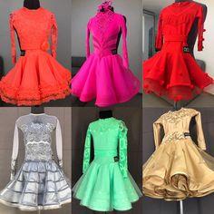 Эксклюзивные рейтинговые платья #эксклюзивноеплатье #разработкамодели #дизайн #пошивназаказ #лимитка #рейтинговыеплатья #платьедляювеналов #платьедляначинающих #платьедлябальныхтанцев