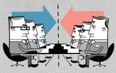 three-golden-rules-negotiating