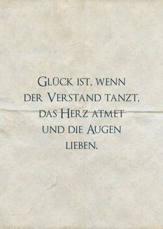 Image Result For Goethe Zitate Zur Sprache