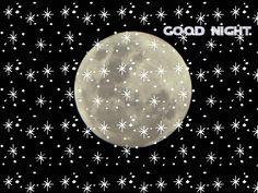 Glitter Image Of Good night Good Night Gif, Good Night Messages, Sweet Night, Good Night Image, Good Night Quotes, Good Morning Good Night, Glitter Images, Glitter Gif, Glitter Pictures