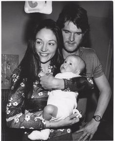 Olivia Hussey                                                                                                                                                                                 Más Olivia Hussey, Paul Martin, Dean Martin, Old Film Stars, Movie Stars, Uk Actors, Actors & Actresses, Leonard Whiting, Hollywood Celebrities