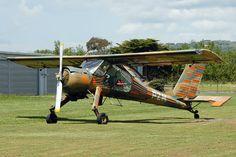 PZL-104 Wilga   (polish1962 to 2006 )    http://en.wikipedia.org/wiki/PZL-104_Wilga