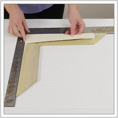 DIY-Photo-Frame-by-Build-Basic---Step-6-copy