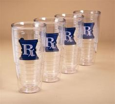 These Tervis Tumblers are another great gift for Ole Miss pharmacists!