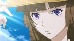 Aika Fuwa Zetsuen no Tempest
