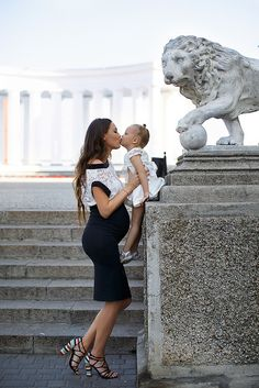 family | Flickr - Photo Sharing! Please And Thank You, Fashion, Rome, Vatican, Moda, Fashion Styles, Fashion Illustrations