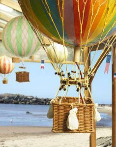hot air #balloons http://www.roanokemyhomesweethome.com