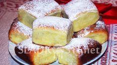 Kefir, Pretzel Bites, French Toast, Dairy, Bread, Cheese, Breakfast, Food, Morning Coffee