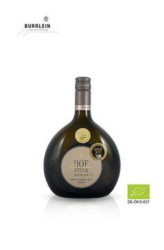 Oder lieben Sie eher #trockene_Weißweine? Dann ist der 2012er Hofstück Silvaner Kabinett trocken Bio vom Winzerhof Burrlein die richtige Wahl für Sie. Hochklassig, mit einem klaren und unverwechselbaren Rebsorten- und Lagencharakter beindruckt dieser #Frankenwein mit Substanz, Körper und Ausdruck. www.meister-spunds-weine.de