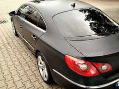 Vw Cc, Car Wrap, Vw Passat, Mercedes Benz, Volkswagen, Automobile, Dream Garage, Sport, Car Stuff