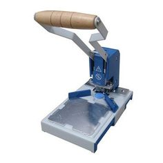 Tamerica 6-in-1 Heavy-Duty Corner Rounder - - Amazon.com