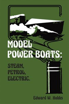 New out in October 2016 - reprint of a great manual on the subject from Frame Of Mind, Power Boats, Great Books, This Book, Mindfulness, Manual, Model, October, Textbook
