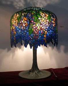 lamps | mica lamps these lamps were first introduced in early twentieth ...