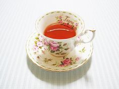 Made with rose petals and hips, rose tea is an aromatic and delicious beverage with health benefits that are almost as sweet as the comfort drink itself. Roses contain beneficial vitamins and minerals that boost the immune system and improve overall health.Evidence indicates that roses have been around for about 30 million years. While their …