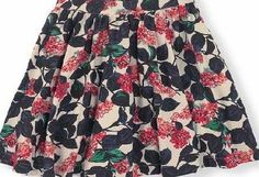 Boden Florence Skirt Red Vintage Floral Boden, Red Weve fallen head over heels for Florence. Boasting a full flippy skirt thats easy to wear, with an elasticated waistband. Pack a punch with a new Seaside print for Summer. http://www.comparestoreprices.co.uk/skirts/boden-florence-skirt-red-vintage-floral-boden-red.asp
