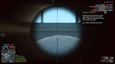Battlefield 4 top 5 sniper kills  http://www.videogamingvault.com/destoryer.html  #battlefield4 #videogame #pvp #gaming #Gameplay