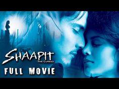 shaapit full movie - YouTube