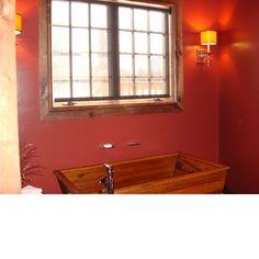 Residential Solar Shades Honeycomb Shades, Solar Shades, Soft Light, Insulation, Bathtub, Standing Bath, Bathtubs, Bath, Bath Tub