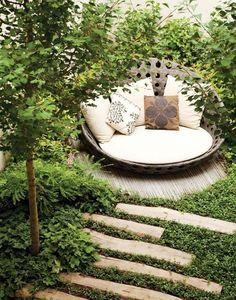 218 Best Favorite Reading Spots images | House design ...