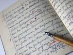 Future goals, scriptwriting #MFC4012