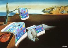 Usos para tu iPhone 6 doblado | Martha Debayle