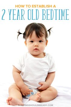 Struggling with creating a 2 year old bedtime? Learn why the time your child sleeps is important, activities you should never do before bedtime, how your routine sets the stage for a good night of sleep, and so much more. This is a must-read for every toddler mom! Child Development Stages, Children's Choice, Parenting Articles, Separation Anxiety, Bedtime Routine, Kids Sleep, Toddler Learning, Family Life, Activities
