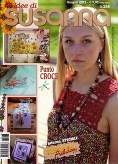 268 - galbut - Álbumes web de Picasa