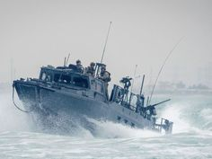 In 10 sailors were captured by Iran. Trump is making it a political issue. Our investigation shows that it was a Navy failure, and the problems run deep. Coast Guard Ships, What Really Happened, Speed Boats, Small Boats, Us Navy, Persian, Fighter Jets, Kicks, Sailors
