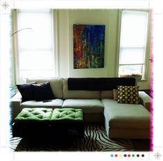 ikea sofa | ikea kivik sofa with chaise new ikea kivik sofa chaise in living room ..
