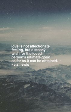 C.S. Lewis #christian #quotes #cslewis