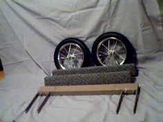 boat dolly cart - Google Search Boat Trailer, Cart, Google Search, Karting, Strollers
