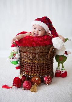 O Natal por Simone Silvério
