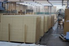 Hospitality/Hotel Headboards Made in USA American Manufacturing Dillon SC