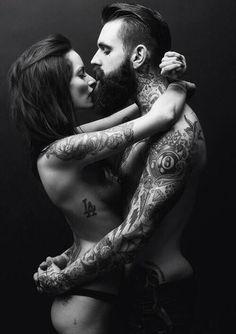✿⊱ Tattoo ⊱✿