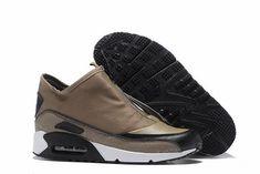 sale retailer 78e1f c28c3 nike air max bw homme pas cher,nike air max 90 kaki homme Nike Air