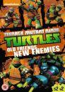 Prezzi e Sconti: #Teenage mutant ninja turtles season 2:  ad Euro 5.65 in #Zavvi #Entertainment dvd and blu ray