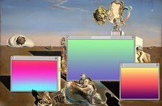 x0AxKSO.jpg (Изображение JPEG, 2048×1352 пикселов) - Масштабированное (56%)