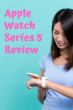 When Apple originally launched the Apple Watch in it was claimed that the product will never be as successful as the other products from the company. But as the series progressed, Apple Watch sales became more and more prominent. Fitness Gadgets, Quick Reads, Watch Faces, Apple Watch Series, Smartwatch, Iphone Cases, Samsung Galaxy, Product Launch, Watches
