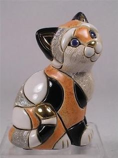 DeRosa Rinconada Kitten