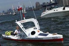 Image result for kayak sailor