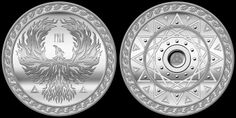 Fantasy Coin, LLC creates high quality coins based on fictional places.  We create exclusive designs for use as board game accessories, for RP, LARP, or just for fun!  We also seek to gain licensing agreements with film and game publishers to bring their fictional currencies to life. http://prefundia.com/projects/view/fantasy-coins-for-any-occasion/445