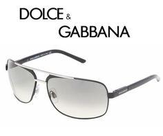 dolce and gabbana eyewear   eyewearconnect - Dolce and Gabbana DG2049 Is A Rocking Cool Eyewear