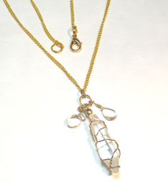 gold_crystal_necklace1 @lindab142