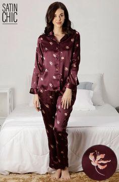 046667c95d2 Night Suits - Buy Night Suit for Women Online